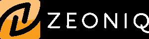 ZLogo-300x80