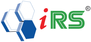 new-irs-logo-300x139