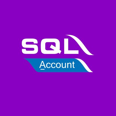 SQL Accounting Software