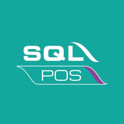 SQL POS Software
