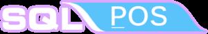 sql-pos-logo-white-300x50