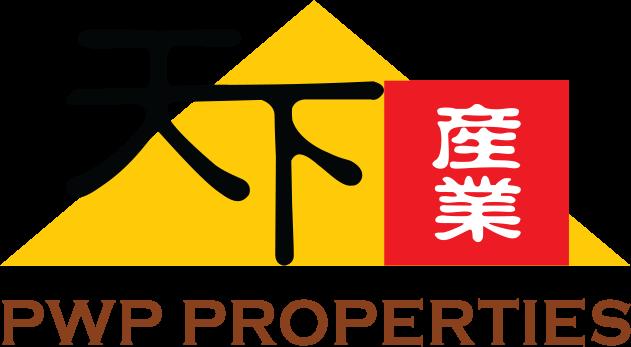 PWP-logo3