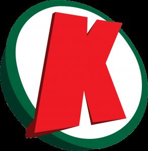 cl-khoon-logo-png-293x300