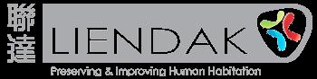liendak-logo_19012016