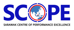 logo-scope-e1503017908308